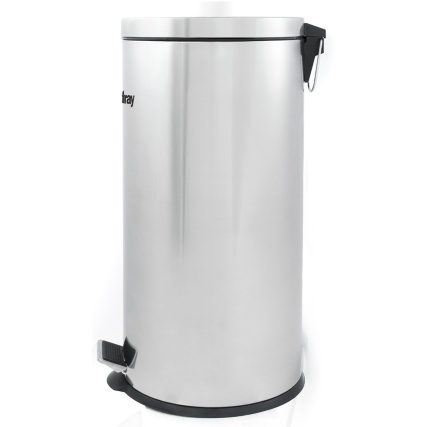 319938-BELDRAY-STAINLESS-STEEL-BIN-SIDE