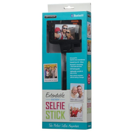 300302-Extendable-Blootooth-Selfie-Stick-black