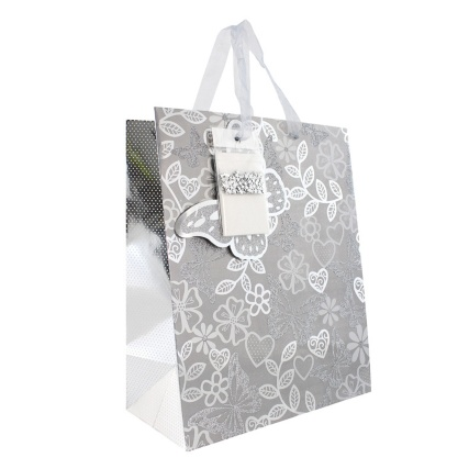 300343-BUTTERFLY-gift-bag