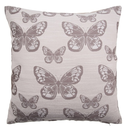 300358-Bethany-Butterfly-Oversized-Cushion-silver