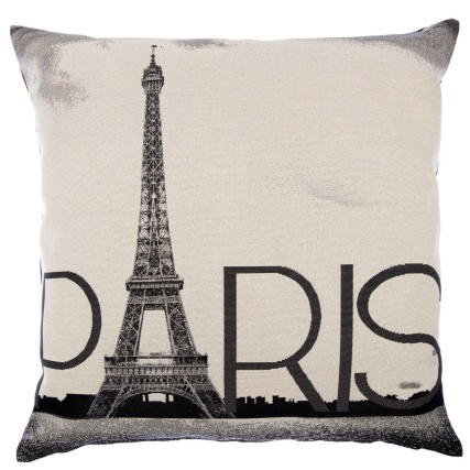300405-Cities-Cushion---Paris1