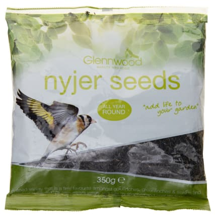 300458-Nyjer-Seeds-350g11