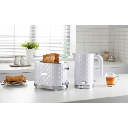 300516-Diamond-Breakfast-Set-White-Goodmans