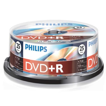 http://www.bmstores.co.uk/images/hpcProductImage/imgDetail/300544---PHILIPS-25PK-DVDR.jpg