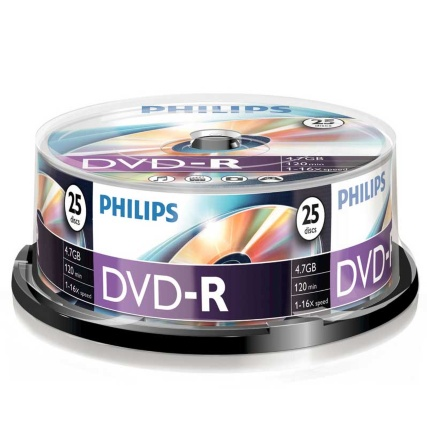http://www.bmstores.co.uk/images/hpcProductImage/imgDetail/300546---PHILIPS-25PK-DVD-R.jpg