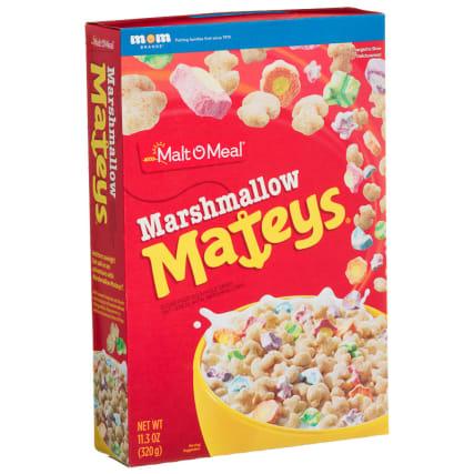 300554-Mateys-Marshmallow-320g