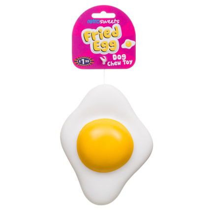 300573-Fried-Egg-Dog-Chew-Toy