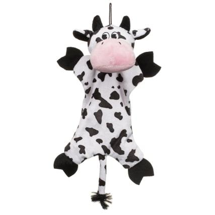 300578-Crinkle--Squeak-Cow-2