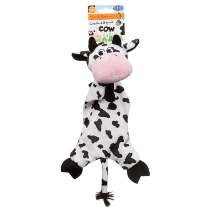 300578-Crinkle--Squeak-Cow