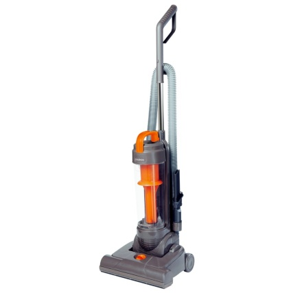 300636-goodmans-upright-vacuum-cleaner-2