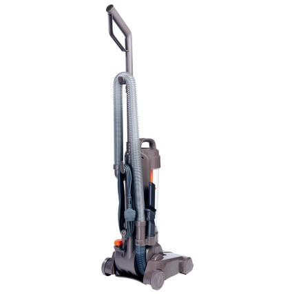 300636-goodmans-upright-vacuum-cleaner-3