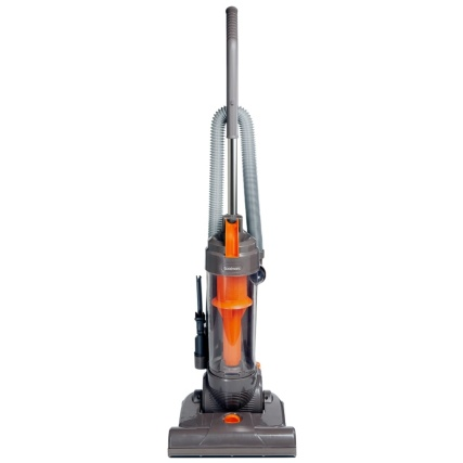 300636-goodmans-upright-vacuum-cleaner