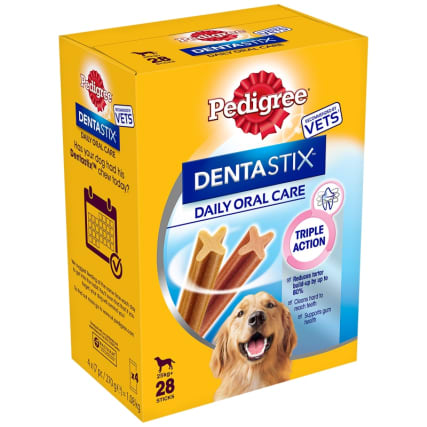 300674-pedigree-dentastix-daily-dental-chews-large-dog-28pk