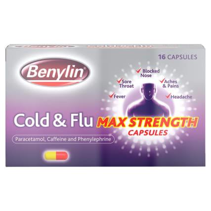300714-benylin-cold--flu-max-capsules-16s