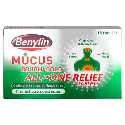 300718-benylin-mucus-cough-tables-16s