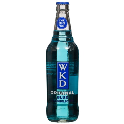 300733-WKD-Original-Blue-Alcoholic-Mix-500ml