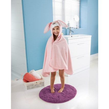 300840-Rabbit-Hooded-Towel