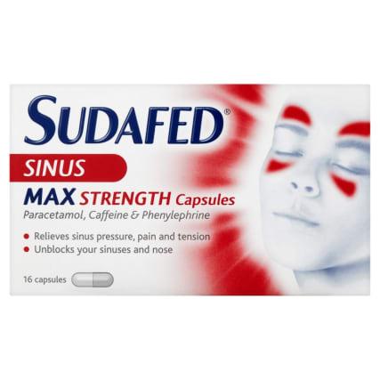300855-sudafed-sinus-max-16-capsules