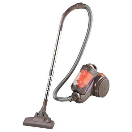 Goodmans Cylinder Vacuum Cleaner