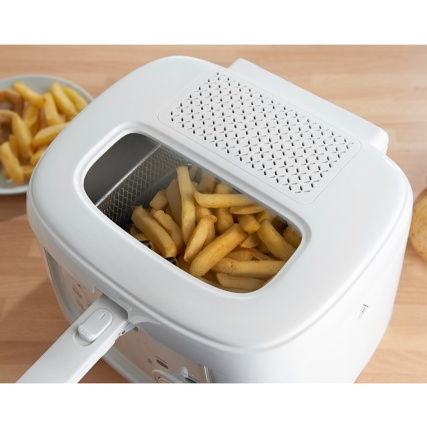 300872-Prolex-Deep-Fryer-5