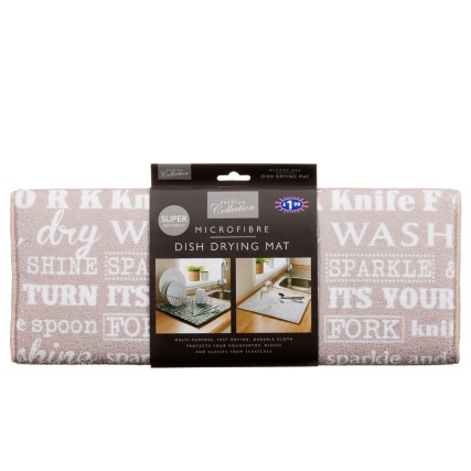 300874-Microfibre-Dish-Drying-Mat-21