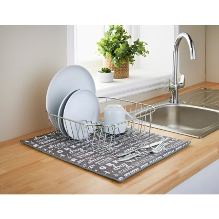 332202-addis-printed-mircofiber-dish-drying-mat
