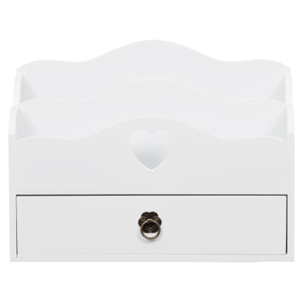 301073-Letter-Rack-With-Drawer-white1