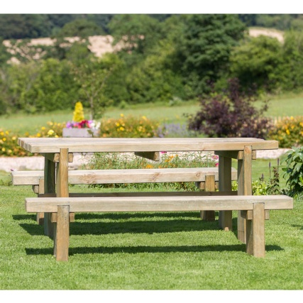 301086-301087-REBECCA-TABLE-BENCH