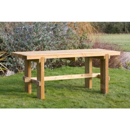 301087-REBECCA-TABLE