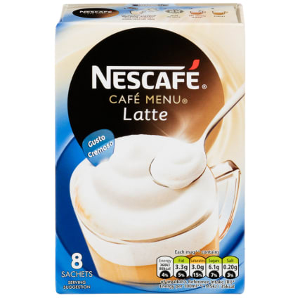 301103-Nescafe-Cafe-Menu-Latte-8-Sachets-156g-21
