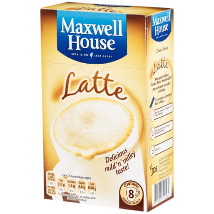 301115-maxwell-house-latte-100g