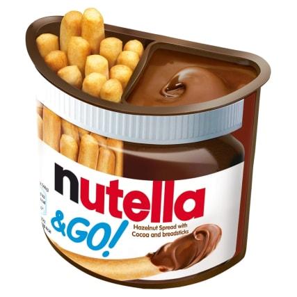 301138--nutella--go-48g