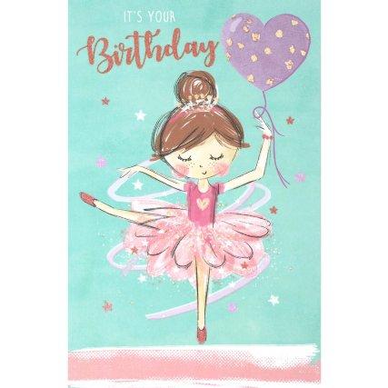 301164-birthday-card-ballerina.jpg