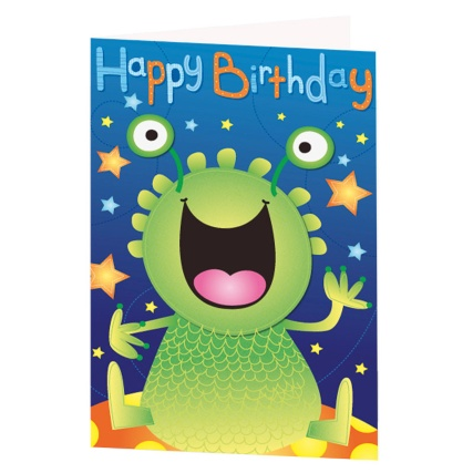 301165-greetings-card-YBRMKB013