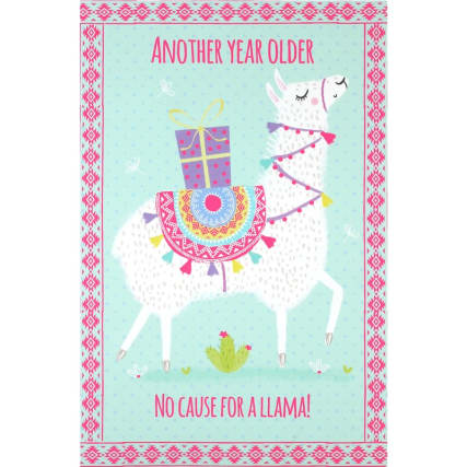 301165--birthday-card-another-year-older