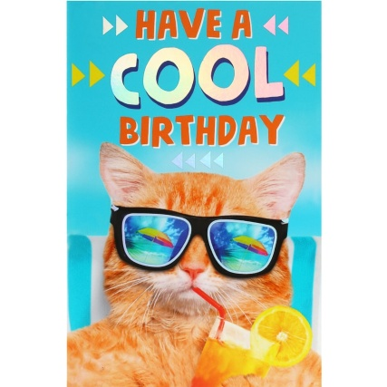 301165--have-a-cool-birthday-card