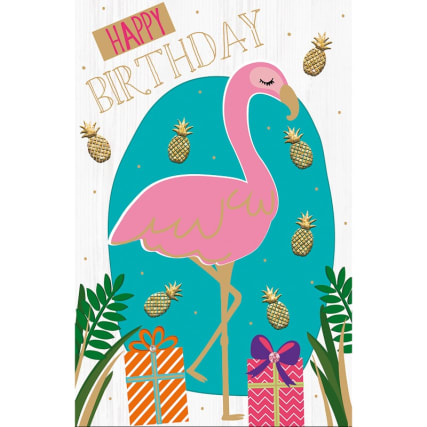 301165-Female-Birthday-Gen-Flamingo