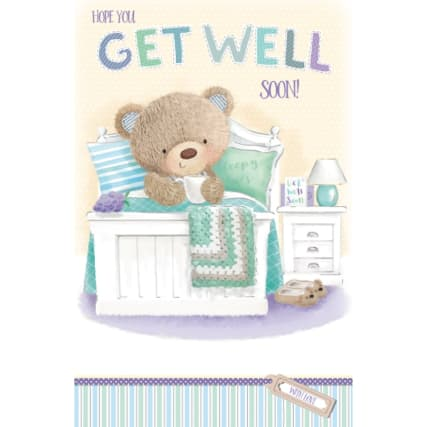 301165-Get-Well-Soon-Bobby-Bear-In-Bed