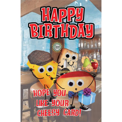 301165-Male-Birthday-Gen-Fun-Cheesy-Card