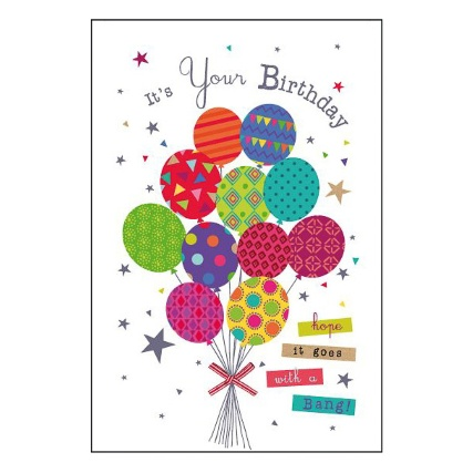 301165-balloons-greetings-card