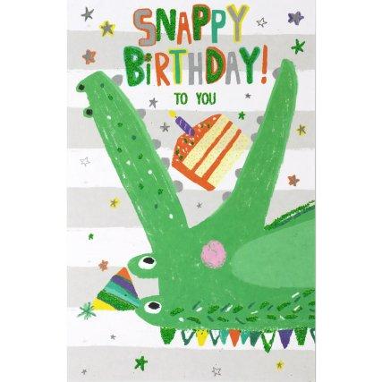 301165-birthday-card-crocodile-snapp.jpg