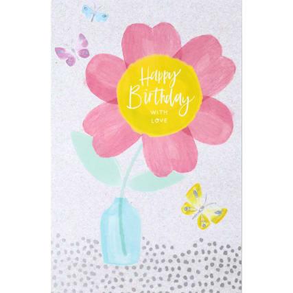 301165-birthday-card-pink-and-yellow-flower.jpg