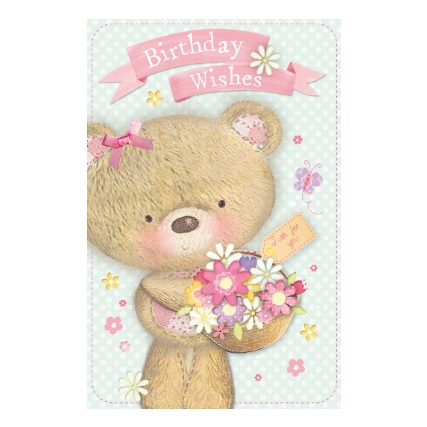 301165-millie-bear-greetings-card