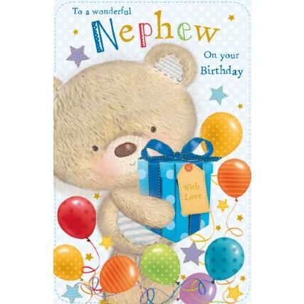 301165-nephew-bobby-bear