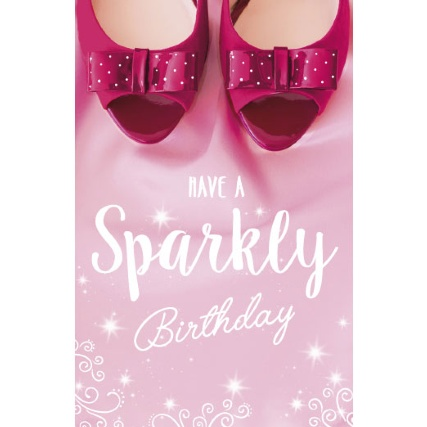 301165-sparkly-birthday-shoes
