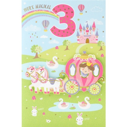 301168--birthday-card-magical-3