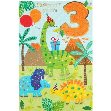 301168--birthday-card-roar-youre-3