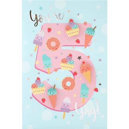 301168--birthday-card-youre-5