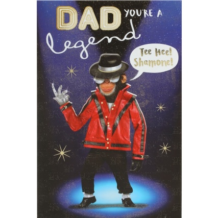 301168--daad-youre-a-legend-card