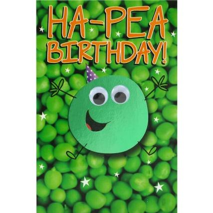 301168--ha-pea-birthday-card